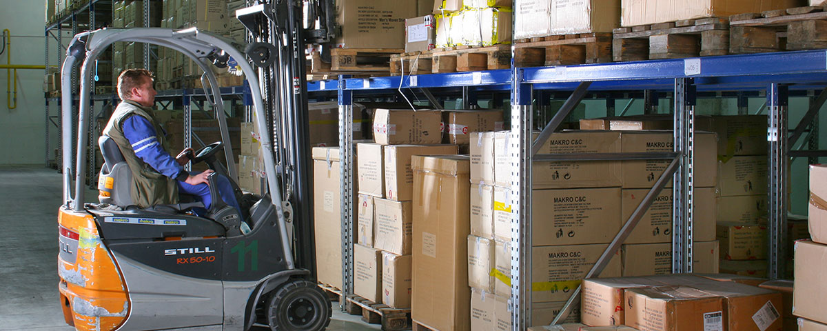 We ship out more than 400 car manuals every day